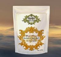 1kg Raw Cacao Powder (100% Pure, Natural and Organic)