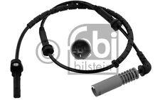 FEBI BILSTEIN Sensor ABS BMW Serie 5 6 36805