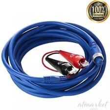 Daiwa Slp Super Power Cord 500. A022 Pêche Électrique Moulinet 150-1000