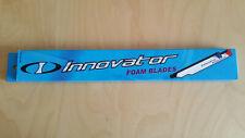 Innovateur pv1022 THUNDER TIGER principal ROTOR FEUILLES MOUSSE/Foam Blade Nouveau neuf dans sa boîte