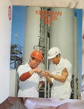 Kikkoman Foods, Inc. Walworth, WI Godfrey Neshek Kashima Mogi Murai