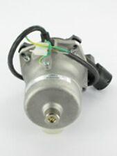 Pompe / Circulateur 1 vitesse Chaffoteaux & Maury Réf 60073887 / 3234090054194