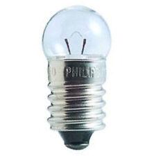 Unbranded 24V 5W Light Bulbs