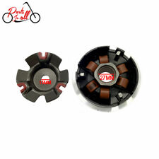 Drive Clutch for Kos Variator GY6 125CC 150CC with roller ATV scooter go kart