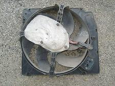 Elettroventola radiatore completa Lancia Thema 2.0 16v dal 92 al 94  [143.15]