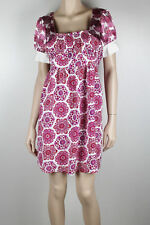 Bardot Polyester Casual Dresses for Women