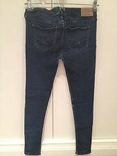 Gilly Hicks Sydney Jeans Cheeky Stretch Size 2 Women's