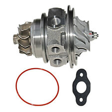 Fits Chrysler PT Cruiser Dodge Neon 2.4L Turbo Turbocharger Cartridge 04884234AC