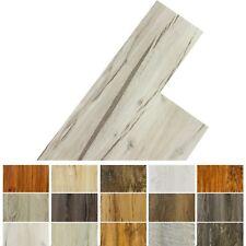 STILISTA 5,07m² - 20m² Vinyl Laminat Dielen Vinylboden Bodenbelag