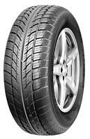 Pneumatici estivi Kormoran gruppo Michelin 155/65 R13 73T TL IMPULSER B2 x Fiat