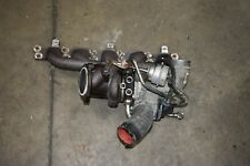 Volvo Car & Truck Turbo Turbo Chargers for sale   eBay