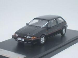 Volvo 480 Turbo 3-door Hatchback 1987 1/43 Premium X PRD437