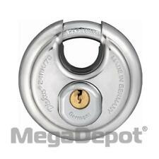 Abus 24ib70 Rk Rh 5 24948 24rk Series Ss Padlock 5 Pin Loaded