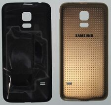 Samsung Gold Faceplates, Decals and Stickers for Phone