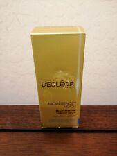 Decleor Aromessence Neroli Amara Hydrating Oil Serum -15ml/0.5oz