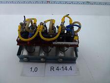 AEG e-nr6si 03K DB380/510-7, 5S
