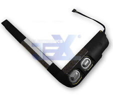 Internal Loud Speaker/Speakers Unit for iPad 2 16GB/32GB/64GB WiFi 3G Original