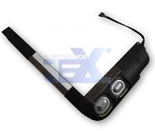 Internal Loud Speaker/Speakers Unit for iPad 2 16GB/32GB/64GB WiFi 3G Original