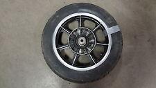 Kawasaki Voyager KZ1300 Gran Sport KZ 1300 K332. rear wheel rim 17in #1