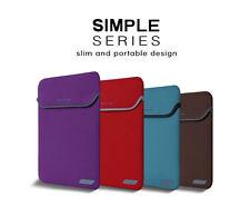 "Apple Macbook air 11.6"" notebook bag-Cartinoe fashion desgin. Simple series"