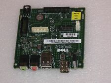 NEW  Genuine Dell Precision 670 Front I/O USB Audio Panel P/N: M4326