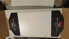 Genuine KODAK Pan 18x24 Plate CR7400 For DENTAL X-RAY