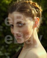 Louise Brealey 10x8 Photo
