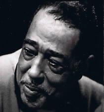 "Duke Ellington "" 4 CD Bookbox including booklet NEW 78rpm Time"