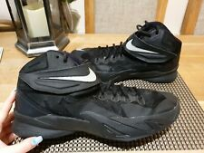 Details zu Nike Romaleos 3 Viking Quest weightlifting Shoes AQ0628 200 UK14EU49.5US15