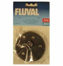 NEW Fluval 3 404 3 405 Impeller Cover for Straight Fan Blades FREE SHIPPING