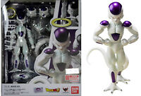Dragonball Z ~ SH Figuarts ~ FREEZA (FINAL FORM FRIEZA) ACTION FIGURE ~ DBZ