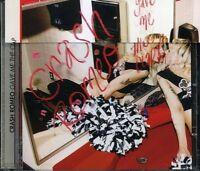 Crash Romeo - Gave Me The Clap (2008)  CD  NEW/SEALED  SPEEDYPOST