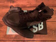 Nike Sb Dunk High Pro Prm FPAR QS UK10