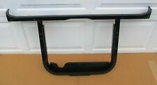 1956 CHEVY RADIATOR SUPPORT WALL V-8 NEW