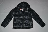MARMOT MEN'S STOCKHOLM JACKET BLACK  SIZE XL XLARGE  BRAND NEW AUTHENTIC #73090