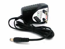 Snes Super Nintendo SNES/NES Console 9v Mains ac/dc power supply adapter