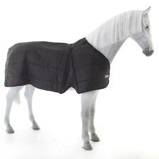 Horseware Rambo Optimo Liner 200g - black / Unterdecke/