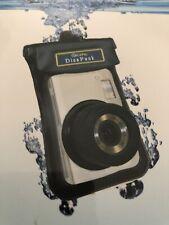 DicaPac WP-400 Waterproof Underwater Camera Case Universal Brand New *Fast Ship*