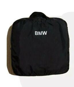 Original BMW Ski und Snowboardtasche