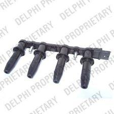 Zündspule DELPHI CE20009-12B1