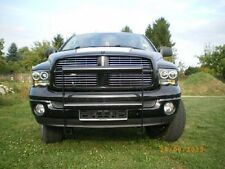 Dodge Ram Bullfänger 02-05