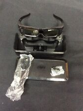 Panasonic TY-EW3D2M Active 3D Glasses Full HD nose guard and cord-silver