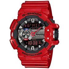 Casio G-Shock Adult Wristwatches