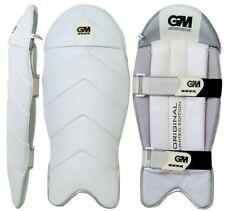 GM Original LE Cricket Wicket Keeping Pad(Leg Guard)+AU Stock+Free Ship & Extras