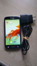 Samsung Galaxy S III, 16GB White KIT Unlocked, T.Mobile, Used