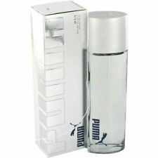 PUMA MAN Eau de Toilette Spray 1 Oz / 30 Ml for Men New in Box