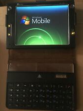 HTC Advantage X7500 - Win Mobile 6.0 Pro Greek - RARE/COLLECTORS ITEM!