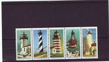 USA-SG2516-2520 Gomma integra, non linguellato 1990 FARI