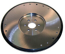 RAM 1527 TRUE Balance Billet Flywheel SFI Approved Ford Mustang SB 5.0L 157T NEW
