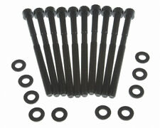 CARQUEST/Victor GS33395 Cylinder Heads & Parts